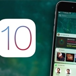 iOS 10 Cihazlarda Uygulamaları Ekrandan Kaldırmak