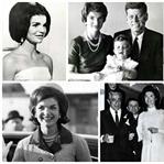 Jacqueline Kennedy Onassis Kimdir?