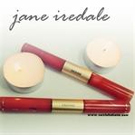 Jane Iredale Lip Fixation Kalıcı Rujlar