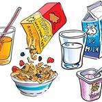 Kahvaltıda Yapılan 7 Hata