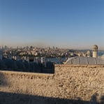 Kann man Istanbul in 24 Stunden sehen?