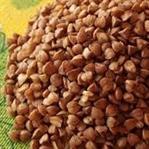 Karabuğday Tüketmeniz İçin Sağlıklı Nedenler