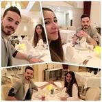 Kaya Artemis Resort&Casino-Kıbrıs Balayı