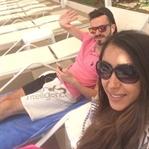 Kaya Artemis Resort&Casino-Kıbrıs/Part 5-6 (Son)