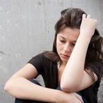Kış Güneşi Depresyona Mı Yol Açıyor?
