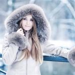 Kış Mevsiminde Cilt Bakımı