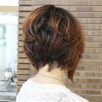Kısa Saç Avantajları Nelerdir?
