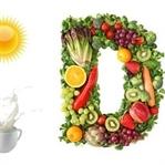 Kışın Sağlıklı Beslenmenin Yolları