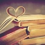 Kitap Alışverişim - Ankara Kitap Fuarı