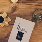 Kitap İncelemesi: Georges Perec - Kayboluş