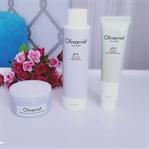 Kore Güzellik Ürünleri / Olivarrier