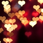 İlişkilerde Taraf Olamak