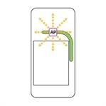 LG G6 Piyasayı Sallamaya Geliyor!