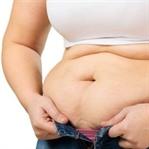 Liposuction Sonrası Yaşanan Hayal Kırıklığı!