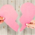 İlişkiler Neden Biter?