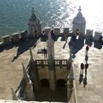 Lizbon Seyahat Notları