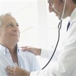 Lupus'umun Hikayesi