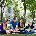Macaristan'da Uygun Fiyata Üniversite Eğitimi