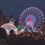 Magisch Maastricht: das Winter Wonderland