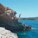 Mallorca im Winter - Auszeit in der Nebensaison!