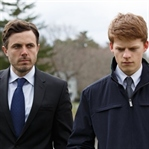Manchester By The Sea - Kederli Şehir