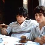 Maradona - Özel Koleksiyon