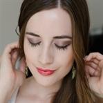 Meine 5 Make-Up Hacks für einen perfekten Look!