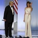 Melania Trump Stili ve Daha Fazlası