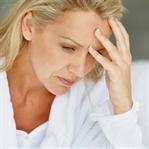Menopoz Dönemini Daha Sağlıklı ve Rahat Geçirin!
