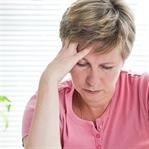 Menopoza Giren Bir Kadın Hamile Kalabilir Mi?