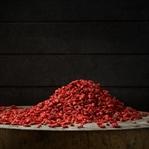 Mucizevi Meyve Goji Berry ve Bilinmeyenleri