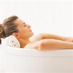 Mükemmel Bir Duş Keyfi İster Misiniz?