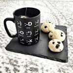 Mutfakta Bir Özge | Evde Pastane Kurabiyesi Yapımı