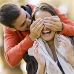 Mutluluk Hormonlarınız Tavan Yapsın!