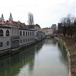 Neues aus Slowenien: Tipps für 2017