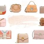 New Dream Bags 2017