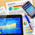 İnternetten Borsa Yatırımı Yapılır Mı?