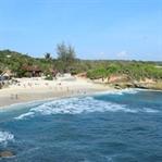 Nusa Lembongan - Paradiesinsel in Indonesien