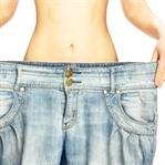 Obezite Ameliyatları Güvenli Mi?