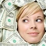 Ödünç Para Kimlerden ve Nasıl Alınır?