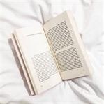 Okuma Halleri | Tek Kelimelik Sözlük - Ali Ural