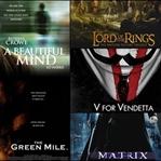 Ölmeden Önce Mutlaka İzlenmesi Gereken 10 Film