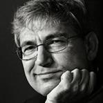 Orhan Pamuk İtalya'da Şeref Doktorası Aldı