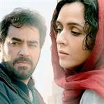 Oscar'lı Yönetmen Farhadi'nin Yeni Filmi Vizyonda