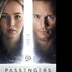 Passengers: Uzay Yolcuları'na Gitmeli Miyiz?