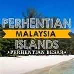 Perhentian Islands: 3 Tage auf Perhentian Besar