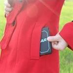 PocketPower, Cebinizde Güneş Enerjisi!