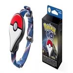 Pokemon Yakalamayı Kolaylaştıran Akıllı Bileklik