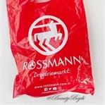 Rossmann Alışverişim