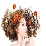 Saç Güzelliğiniz İçin Pratik Bilgilerim Var